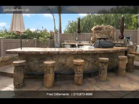 3201 S. Anchovy St, San Pedro, CA 90732 | Fred DiBernardo