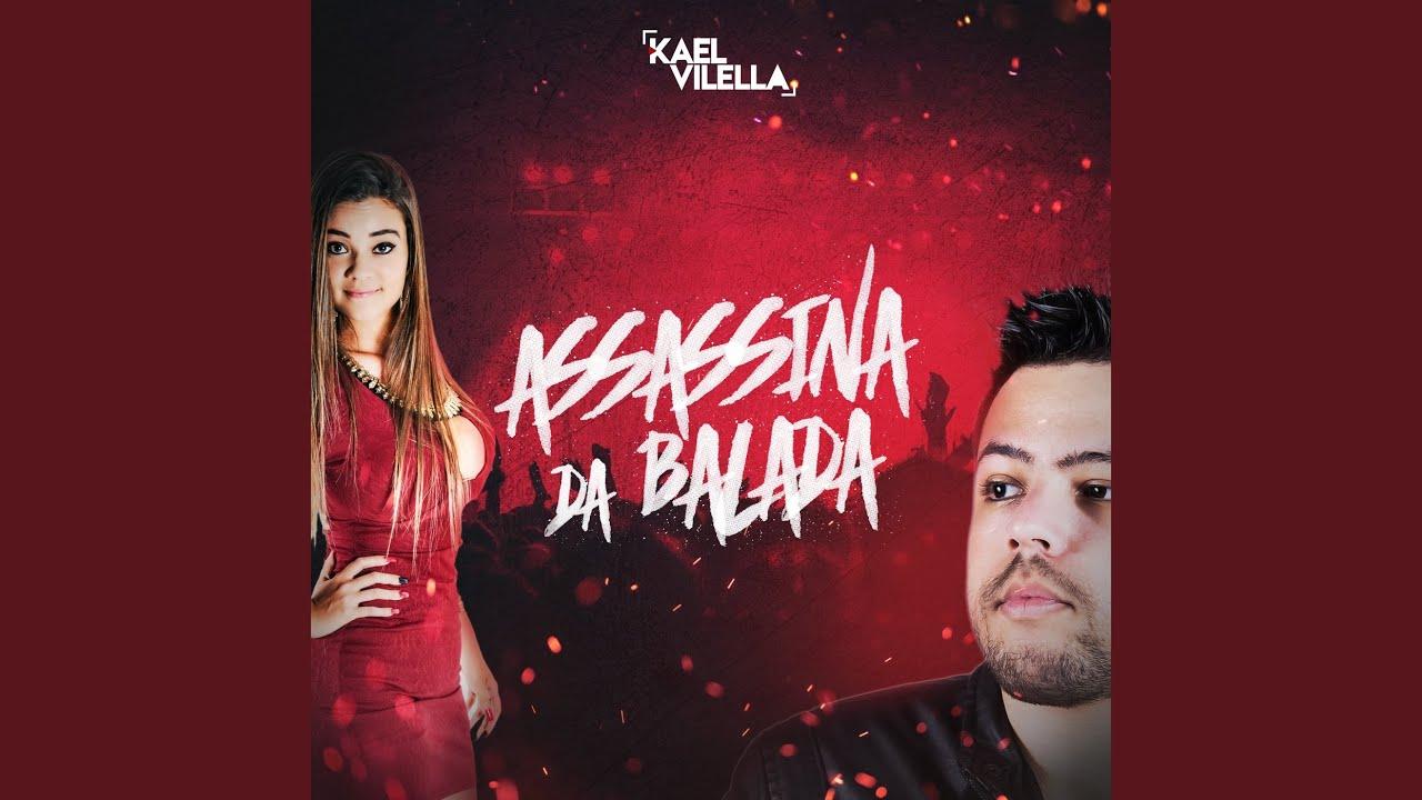 Assassina da Balada - YouTube