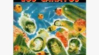 Los Carayos - Sit alone
