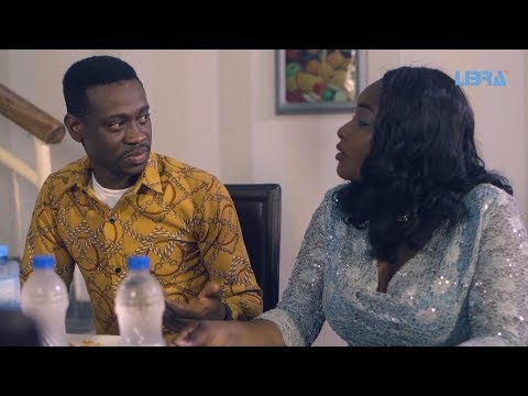PERO Latest Yoruba Movie 2018 Lateef Adedimeji | Bukola Arugba thumbnail
