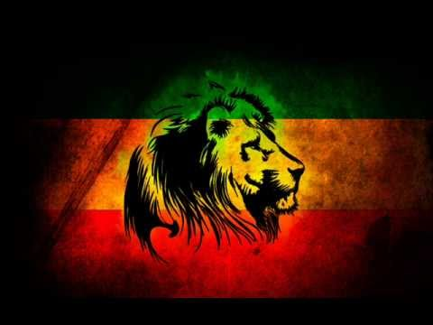 Bosi - Reggae Mix