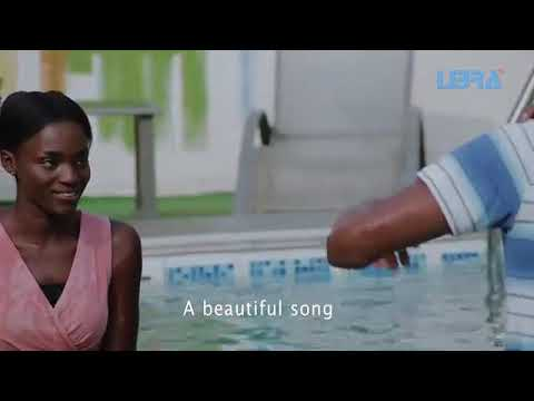Download vlc record 2017 05 25 17h01m43s Beautiful Song   Episode 16 New Musical Drama Series 2016 mp4