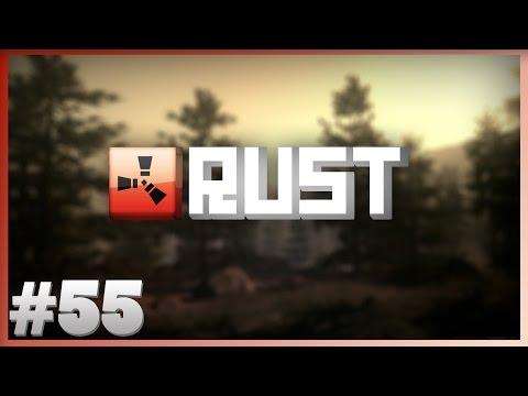 Rust 2.0 | Zone cu radiații | Episodul 55
