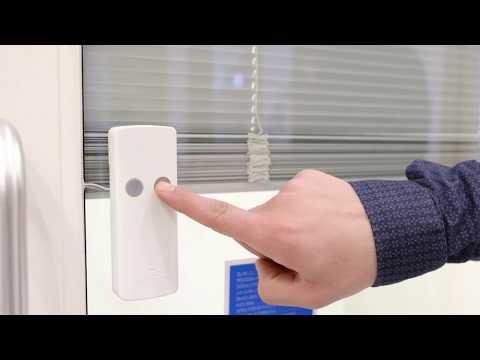 SERPLAST SRL - Veneziane in vetrocamera su serramenti in PVC SERPLAST from YouTube · Duration:  2 minutes 15 seconds