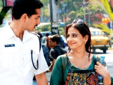 """Tore Bina Kahaani"" Full Song | Vidya Balan"