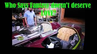 MY TRUE DREAM CARS | Hot Wheels Splittin Image Become Real