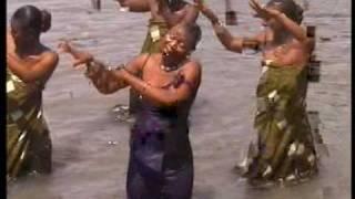 Sabou - Sayon Camara