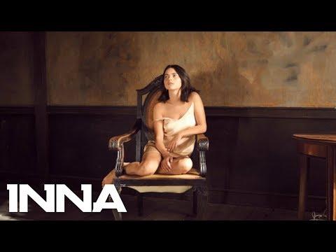 INNA - Si, Mama   Behind The Scenes