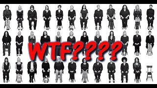 BOMBSHELL Cosby News! - What The Media Didn't Want You To See Part 2