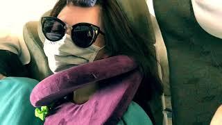 Mẹo vặt của Trấn Thành khi phụ nữ nhõng nhẽo, không hợp tác | Trấn Thành Hari Won (27/11/2017)