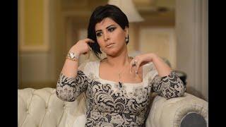 شوفي مع رانيا | الفنانة شمس في لقاء مميز في برنامج هذا أنا