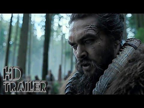 Download See - Trailer (New 2019) Jason Momoa, Apple TV + Series