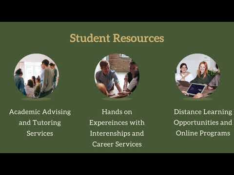 EAF 473: Hawaii Community Colleges