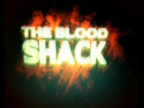 Trailer do filme Blood Shack