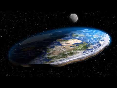 Flat Earth Love Song thumbnail