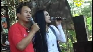 Download lagu SATU HATI   - UTAMI DEWI FORTUNA RYU STAR