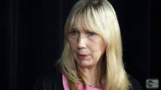 Discover Marshalltown Carolyn Briggs