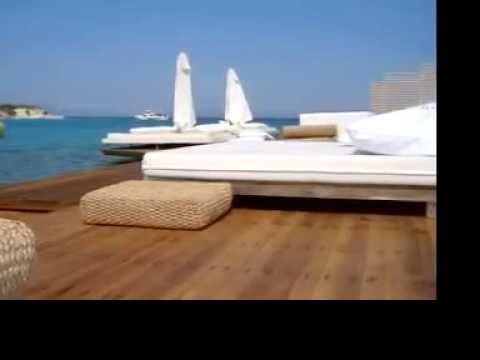 37f8f3eb2c4f2f Турція курорти: все про курорти Туреччини