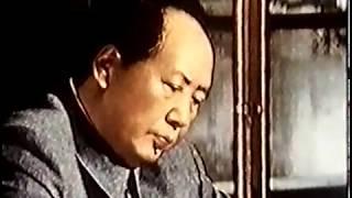 Historia del siglo XX - 13 La revolución de un hombre (Mao Tse-Tung)
