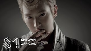 Download SUPER JUNIOR 슈퍼주니어 'Mr. Simple' MV Teaser #2 MP3 song and Music Video