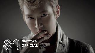 Super Junior 슈퍼주니어_Mr.Simple_TEASER MOVIE2