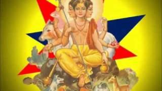 Gurucharitra Adhyay 13.wmv