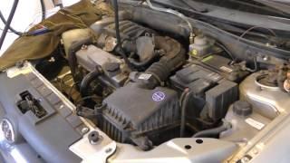 видео Ремонт автомобилей Лада Гранта своими руками (ВАЗ 2190)