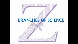 Video Branches of science Part-1 download MP3, 3GP, MP4, WEBM, AVI, FLV Agustus 2018