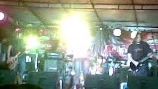 Hale - Sundown[live at Pozorrubio, Pangasinan Fiesta!!!]