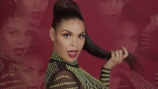 """Watch the official music video of jordin's new single """"red sangria""""!!!and listen on spotify: https://bit.ly/redsangriadirector: jordin sparks, jamal josefexe..."""