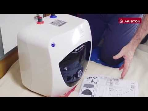 complete-installation-guide-for-the-andris-lux-water-heater