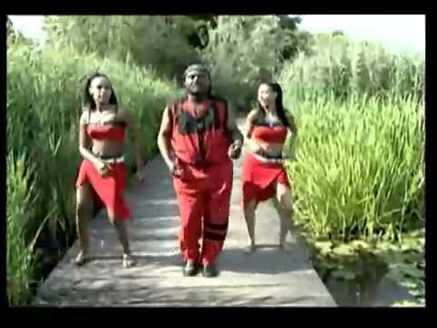 Soukous Dance Style 08 e
