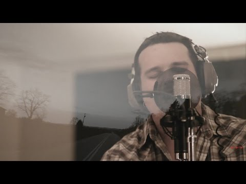 "Black Stone Cherry: ""The Rambler"" (Studio Video)"