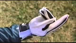 Shaolin Kickers - Best of Final.mp4