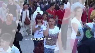 5  Sivas Kitap Günleri Tanıtım Filmi