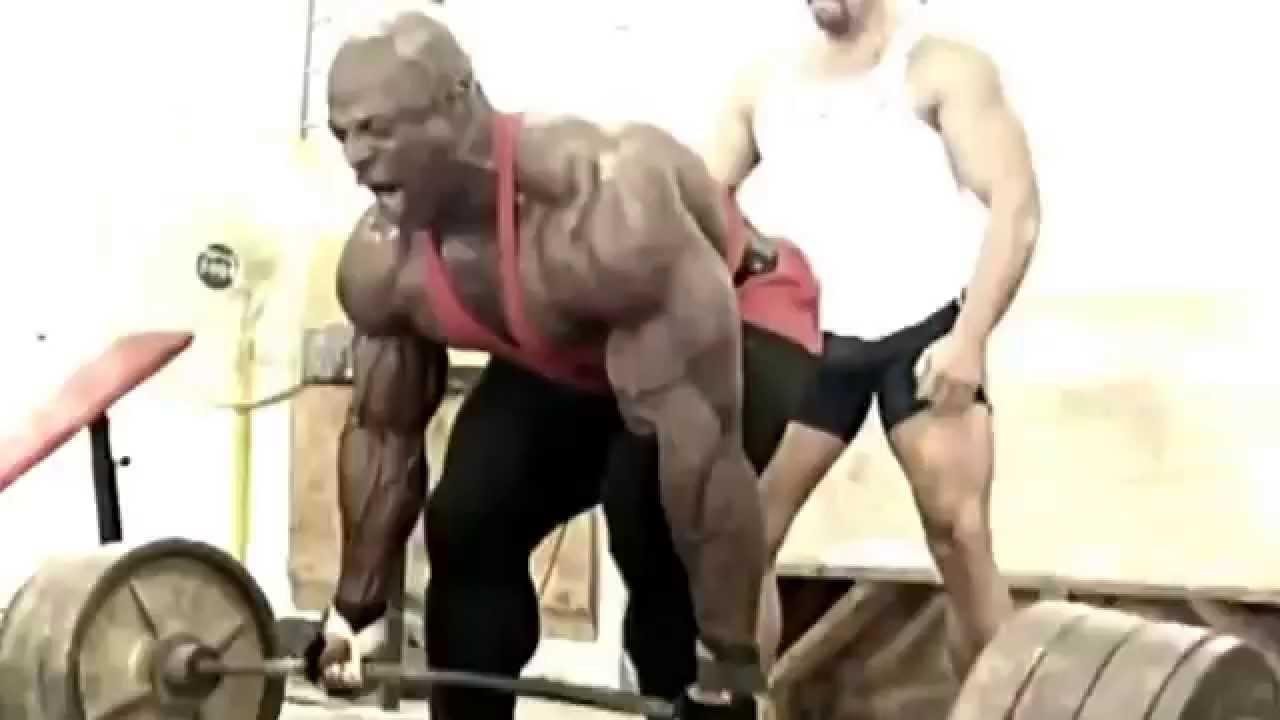 смотреть тренировки обнаженных спортсменов видео