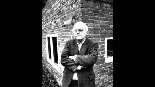 Rutger Kopland - Het kiezen van een ansichtkaart (live, Nacht van de Poëzie)