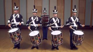 The Hellcats | Pratt - Drum Corps on Parade
