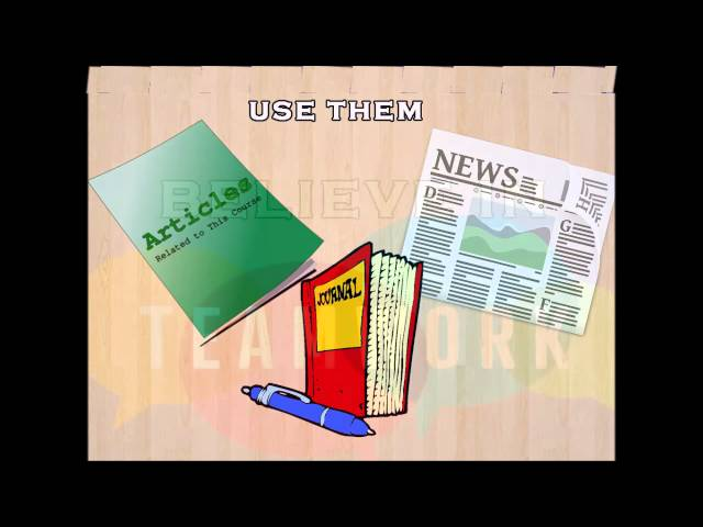 Save Planet Earth Essay Essay On Future Of Planet Earth Essay On