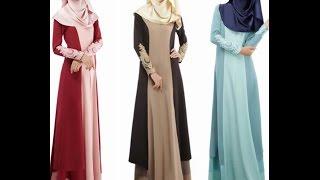 видео одежда для женщин