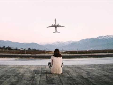 Jang Yoon Joo -  Fly Away
