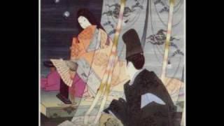 The Tale of Genji: Yugao