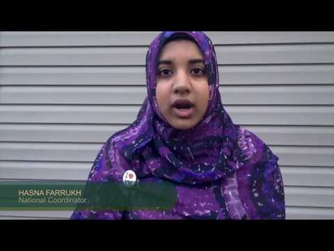 The Impact of YM - Ramadan Campaign Video | NC Hasna Farrukh