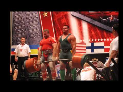 битва чемпионов фото фильмом.wmv