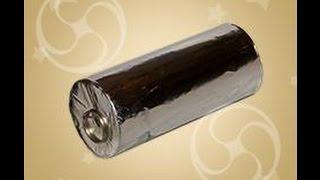 Дымовые шашки: Фонтан дымный белый (SG-60W)(Продолжительность работы, с: 60 Кол-во единиц в ящике: 50 Единица измерения: штуки Цвет: белый Вес, кг: 0.29 Высота..., 2012-12-14T21:22:46.000Z)