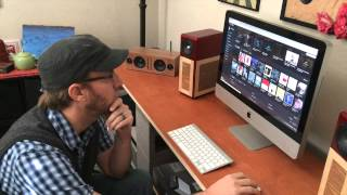 Audio Engine B2 Review