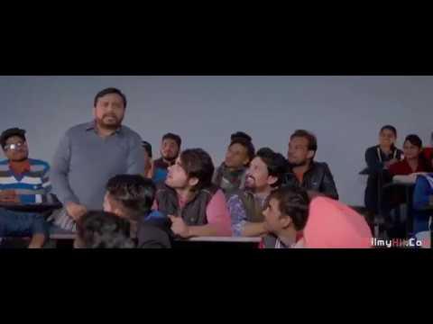 punjabi movie channa mereya ,channa mereya punjabi movie,funny ,