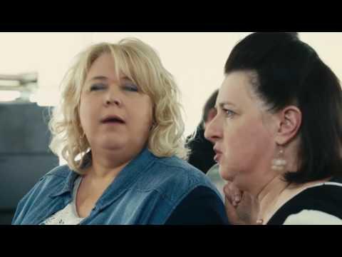 Agence Chantal David - Linda Laplante