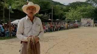 En este video con los comentarios de Don Guillermo Londoño veremos ...