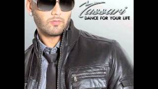 Massari - Dance For Your Life (Official - Audio Only)
